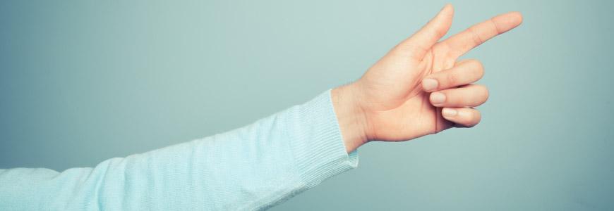posicionamiento web seo - plan de posicionamiento web para empresas en madrid - IOMarketing