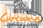 Empresa Curcuma