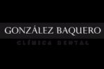 Empresa Gonzalez Baquero