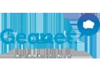 Empresa Geanet