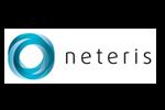Compañia Neteris