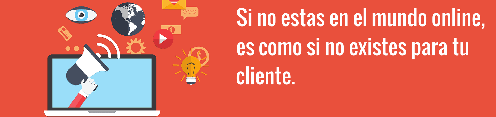 Agencia marketing online en Madrid - IOMarketing