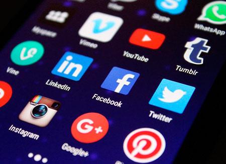social-media-engagement-publicidad-online-agencia-marketing-iomarketing-madrid