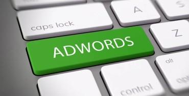 ¿Cómo hacer publicidad en AdWords? La Agencia IOMarketing de Madrid, Partner de Google para campañas de publicidad SEM, aumenta tu ROI.