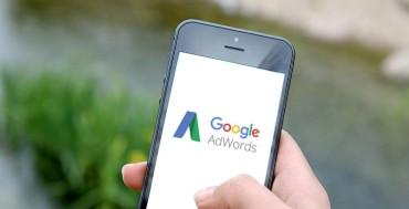 ¿Cómo hacer campañas de publicidad en AdWords para móviles de una manera rentable?