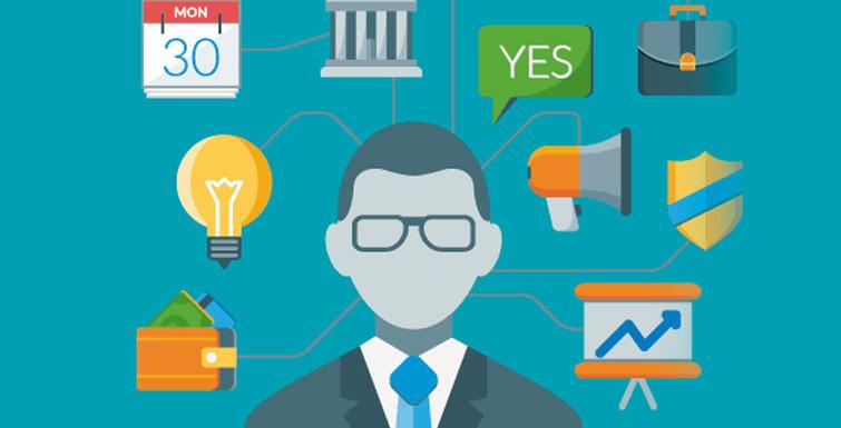 Las ventajas de disponer de un servicio de marketing externo