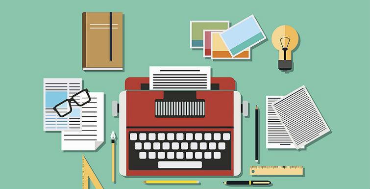 Estrategia de contenidos: ¿Cómo optimizar un post?