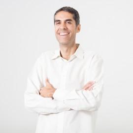 Raúl Jimenez