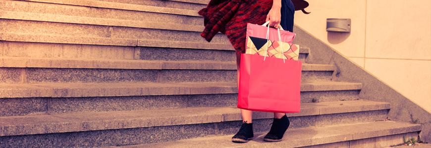 marketing ecommerce - empresa marketing madrid - IOMarketing