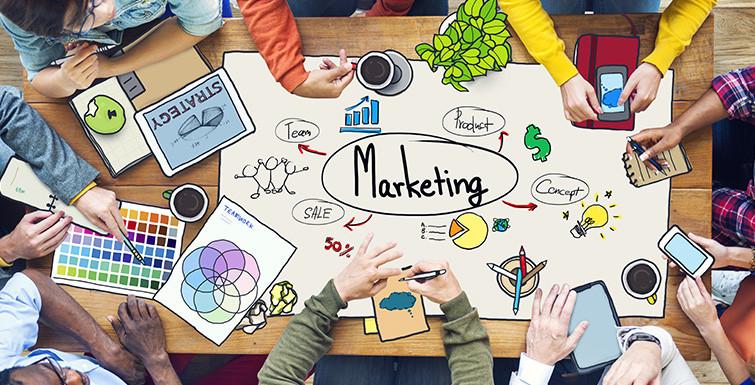 comunicacion-digital-versus-tradicional-agencia-publicidad-marketing-madrid
