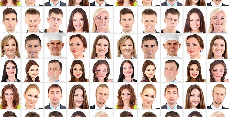 Los nuevos tipos de clientes y las pymes