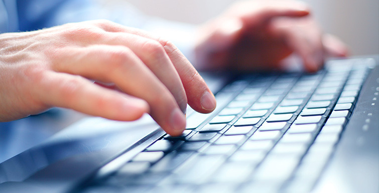 web site corporativo - agencia de marketing madrid - IOMarketing