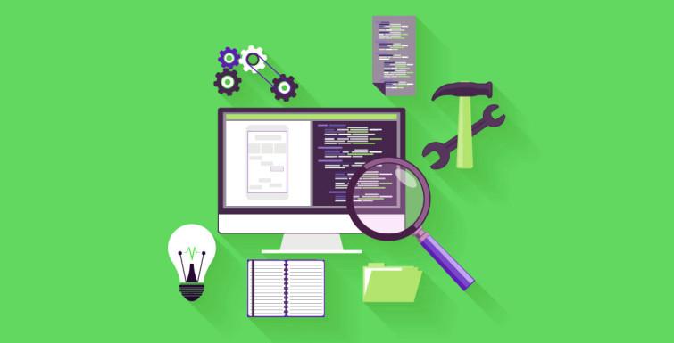 La publicidad programática y el marketing