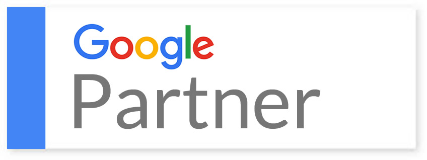 Google-partner-iomarketing-sem