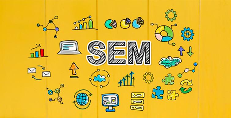 Campañas avanzadas SEM: Posicionamiento por calidad en Google AdWords