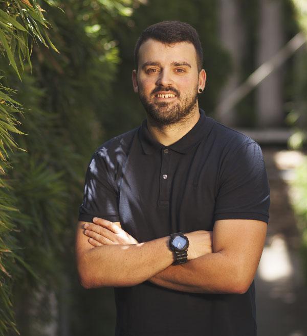 Juan_Manuel_González_IOMK