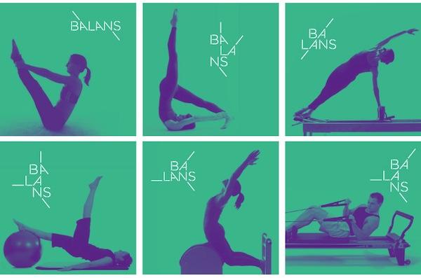 Logos-cambiantes-para-un-estudio-de-pilates-que-reflejan-las-distintas-posturas-de-esta-disciplina-CoRise-Autor-Red-Antler