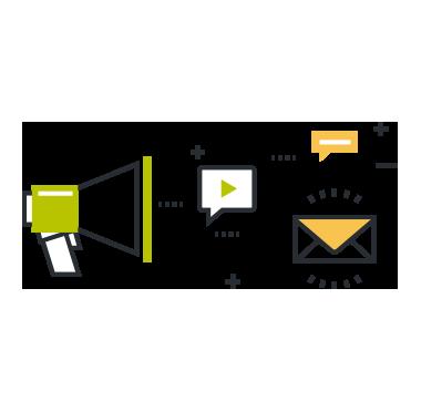 agencia comunicación y marketing en MadridIOMarketing agencia marketing digital madrid