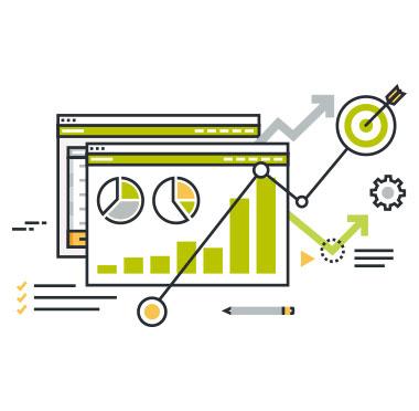 agencia marketing digital madrid - iomarketing -web diseño y desarrollo en madrid