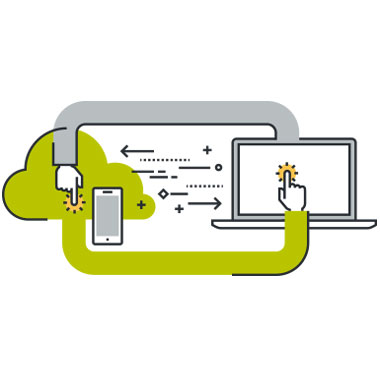 web responsive diseño en madrid - agencia marketing digital madrid - iomarketing
