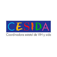 logo_cesida_iomarketing_color