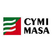 logo_cymimasa_iomarketing_color