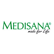 logo_medisana_iomarketing_color