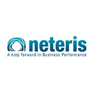 logo_neteris_iomarketing_color