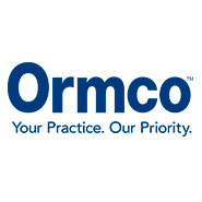 logo_ormco_iomarketing_color