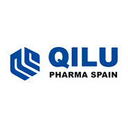 logo_qilu_iomarketing_color