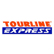 logo_tourlineexpress_iomarketing