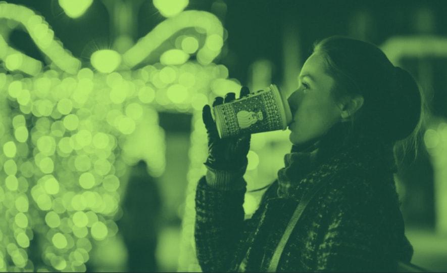 Recursos para que tu marca triunfe esta navidad